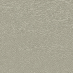 C24 TAUPE