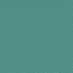 C28 LIGHT SEA-GREEN
